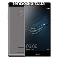 Huawei p9 (eva-l19) dual sim 32gb
