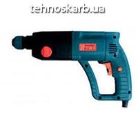 Перфоратор до 850Вт Craft cbh-626