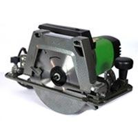 Пила дисковая Procraft kr-2500