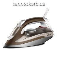 Saturn st-cc 0218