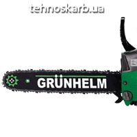 *** grunhelm