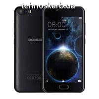Мобильный телефон Doogee shoot 2 2/16gb
