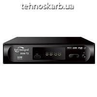 Ресиверы ТВ Strong srt 8500