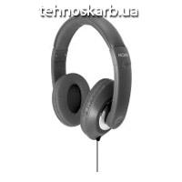 Навушники Nomi nhp-180