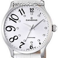 Часы CANDINO c4481/1