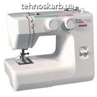 Швейна машина Janome 1143