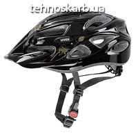 Шлем *** uvex размер 55-58см женский