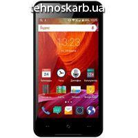 Мобильный телефон Vertex impress fun