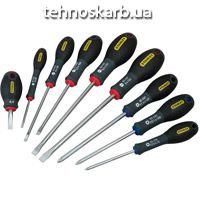 Набор инструментов Stanley 0-65-426