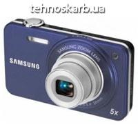 Фотоаппарат цифровой Samsung st90