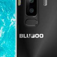 Мобильный телефон Bluboo другое
