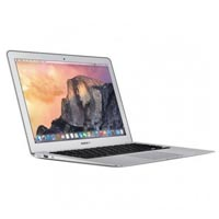 "Ноутбук экран 13,3"" Apple Macbook Air core i5 1,8ghz/ ram8gb/ ssd128gb/video intel hd6000/ a1466"