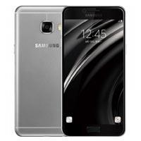 Мобильный телефон Samsung c7000 galaxy с7 64gb