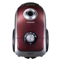 Пылесос Samsung sc 6260