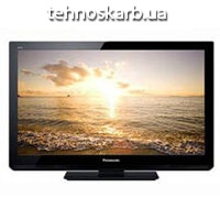 "Телевизор LCD 32"" Panasonic tx-lr32c3"