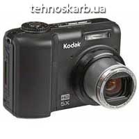 Фотоаппарат цифровой Kodak z1085