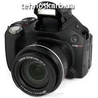 Фотоаппарат цифровой Canon powershot sx40 hs
