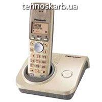 Panasonic kx-tg7207ua