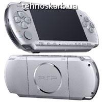SONY portable, psp-2001