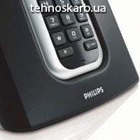 Philips другое