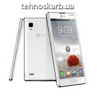 LG e975 optimus g