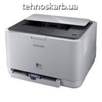 Принтер лазерный HP laser jet p2015