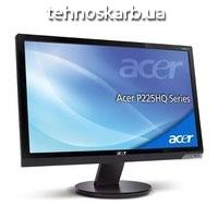 Acer p225hq