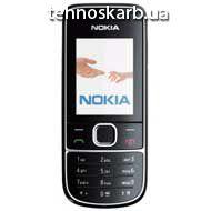 Nokia 2700 c