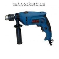 Дрель ударная до 750Вт Craft-Tec ctid-750