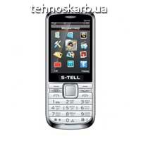 S-tell s3-02