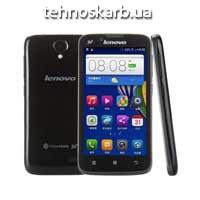 Мобильный телефон Lenovo a338t