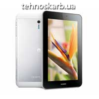 Huawei mediapad 7 youth 2 (s7-721u) 8gb 3g