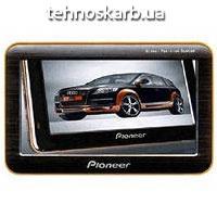 Pioneer 5811-bf