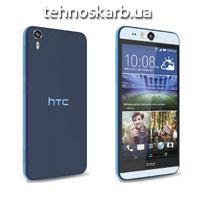 Мобильный телефон HTC desire eye