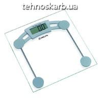 Электронные весы Delfa dc-3000