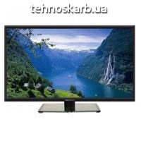 "Телевизор LCD 32"" THOMSON l32b2800"