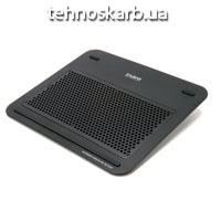 Подставка для ноутбука Zalman zm-nc1500