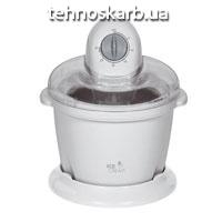 Морожениця Clatronic icm 3225