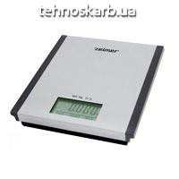 Zelmer 34z050 (zks13100)