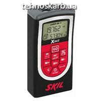 Лазерная рулетка Interskol лд-40