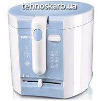 Philips hd-6103