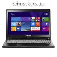"Ноутбук экран 15,6"" ASUS core i5 4210u 1,7ghz /ram4096mb/ hdd500gb/ dvdrw"