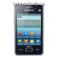 Samsung s5222r rex 80 duos