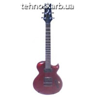 Гитара Ibanez n427