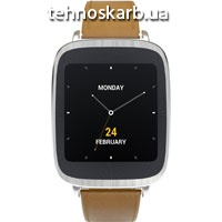 zenwatch (wi500q)