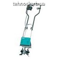 Культиватор электрический Gardena eh 600/20