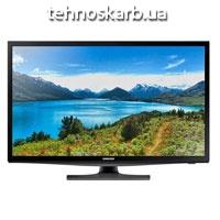 """Телевизор LCD 32"""" Saturn led32hd200u"""