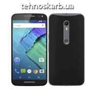 Мобильный телефон Motorola xt1575 moto x pure edition 32gb