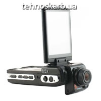 Carcam f900fhd
