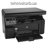МФУ HP laserjet pro m1132 (ce847a)